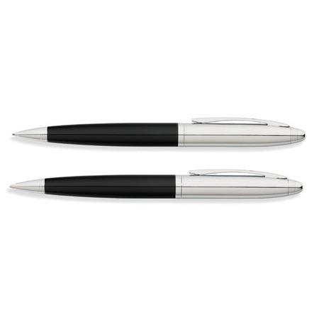 Купить Набор: ручка и карандаш Franklin Covey Lexington