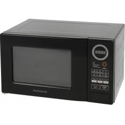 Купить Микроволновая печь Daewoo Electronics KOR-6L7BB