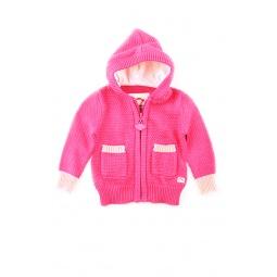 фото Кардиган детский Appaman Woodlawn Sweater Cardigan. Рост: 62-74 см