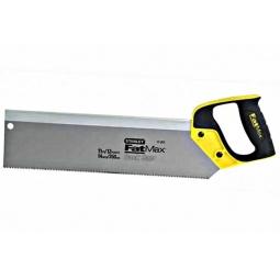Купить Ножовка с обушком STANLEY FatMax 2-17-201