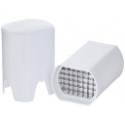 Купить Овощерезка Bradex «Кубик»