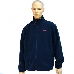 Купить Куртка Tramp Comfort V2