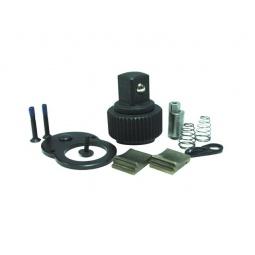 Купить Ремонтный комплект для динамометрического ключа Ombra A90014RK