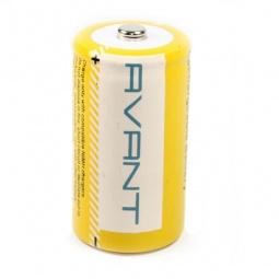 Купить Батарея аккумуляторная Avant D