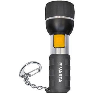 Купить Фонарик VARTA LED Mini Day Light