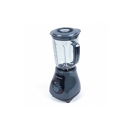 Купить Блендер стационарный Endever Sigma 013