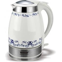 Купить Чайник керамический Vitesse VS-151