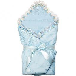 Купить Одеяло на выписку АРГО ЯВ085536