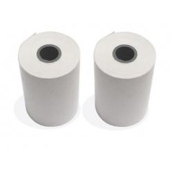 Купить Бумага для тонометров Omron моделей: НЕМ-705 IT, 637 IT, НЕМ-705СР