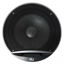 фото Система акустическая компонентная FLI Underground FU5C-F1