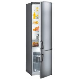 Купить Холодильник Gorenje RK 41200 E
