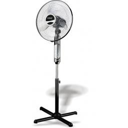 Купить Вентилятор Vitesse VS-807