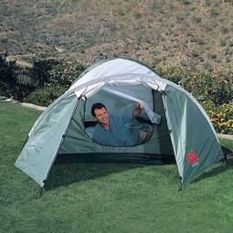Купить Палатка Bestway 67171