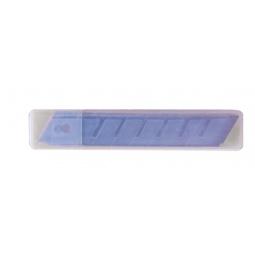 Купить Лезвия для ножа Brigadier 63323