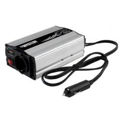 Купить Преобразователь напряжения Mystery MAC-300
