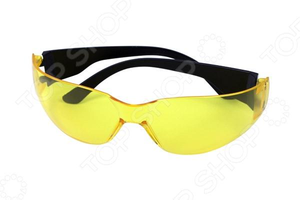Очки защитные Archimedes 91866