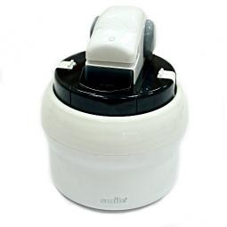 фото Прибор для приготовления мороженого Smile ICM 1155