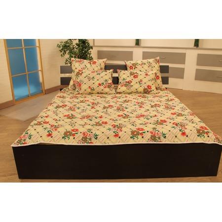 Купить Одеяло Матекс Ламби