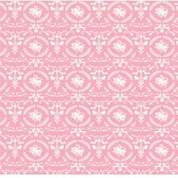 фото Отрез ткани Tilda Агафе