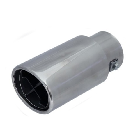 Купить Насадка на глушитель FK-SPORTS EE-201