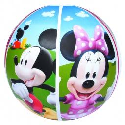 фото Мяч надувной Bestway «Микки» 91001