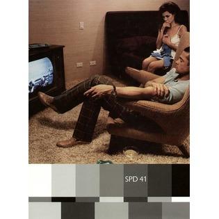 Купить SPD 41 St Publication design annual