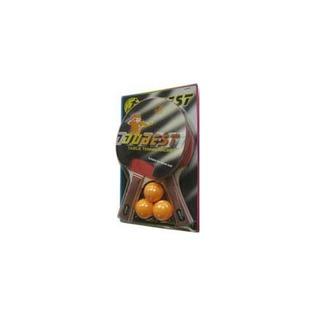 Купить Набор для настольного тенниса DoBest BR06 0*