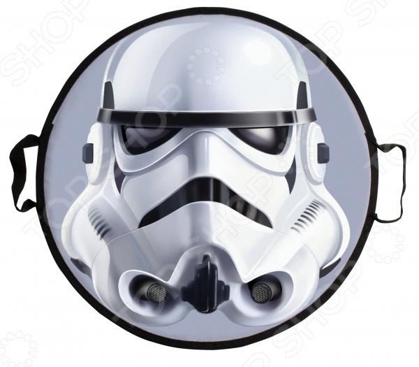 Zakazat.ru: Ледянка Disney Storm Trooper