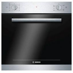 Купить Шкаф духовой Bosch HGN10G050