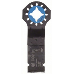 Купить Полотно пильное погружное Bosch Carbide Technology Metal AIZ 20 AT