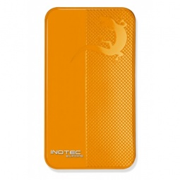фото Коврик удерживающий Inotec Nano-Pad. Цвет: оранжевый