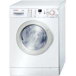 Купить Стиральная машина Bosch WAE 24364