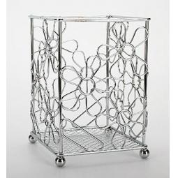 фото Подставка для столовых приборов Mayer&Boch MB-20080