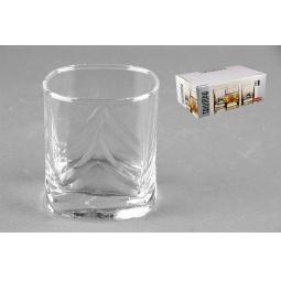 Купить Набор стаканов Pasabahce Triumph 41610