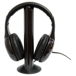 фото Наушники мониторные беспроводные Dialog HP-H10RF