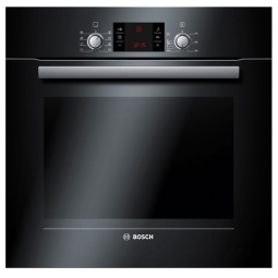 Купить Шкаф духовой Bosch HBG23B460R