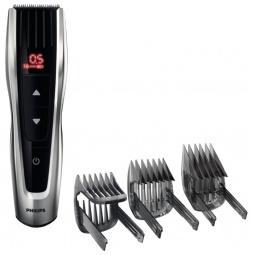 Купить Машинка для стрижки волос Philips HC7460/15