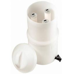 Купить Фильтр для очистки воды Katadyn Drip Ceradyn 2110070