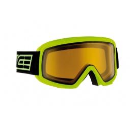 Купить Очки горнолыжные Salice 609DACRXPF Flo (2012-13)