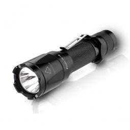 Купить Фонарь светодиодный Fenix TK16
