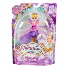 Купить Игрушка интерактивная Flying Fairy «Фея парящая в воздухе»