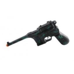 Купить Пистолет игрушечный Shantou Gepai J-4