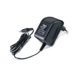 Адаптер для тонометра Omron AC ADAPTER-S
