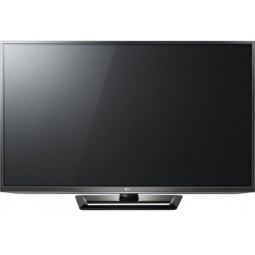 фото Телевизор LG 50PA6500