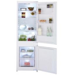 Купить Холодильник встраиваемый BEKO CBI 7771