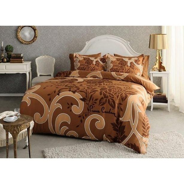 фото Комплект постельного белья Pierre Cardin Matia. 2-спальный