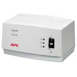 Купить Стабилизатор напряжения APC LE600-RS