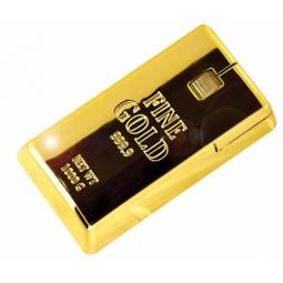 Купить Мышка проводная Mustard Golden Piece