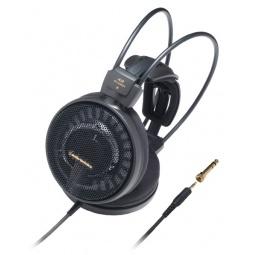фото Наушники мониторные Audio-Technica ATH-AD900X