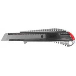 Купить Нож строительный Зубр «Мастер» 09170